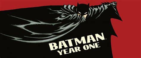 Watch Batman Year One 2011 Full Movie Watch Batman Year One Online 2011 Full Movie Free 9movies Tv