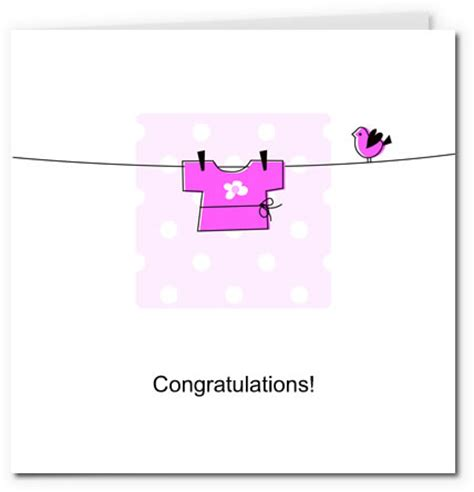 printable baby gift certificates free printable baby cards gallery 2