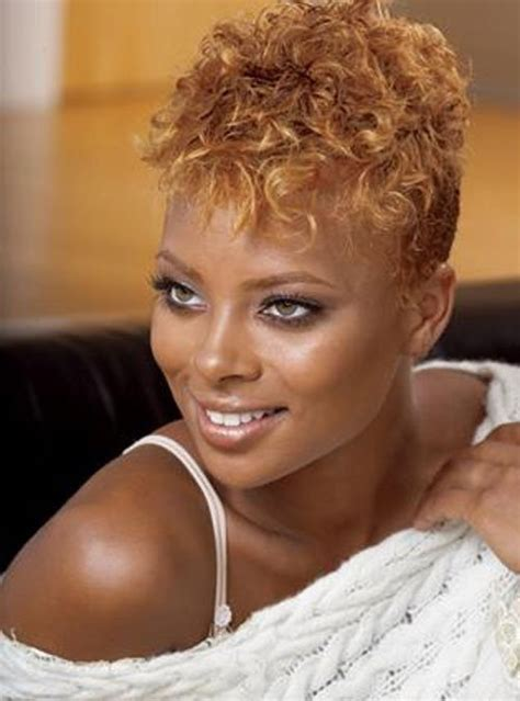 70 best short hairstyles for black women with thin hair 70 majestic short natural hairstyles for black women