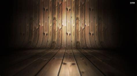 Ikea Paper Roll 3d wood plank wallpaper wallpapersafari