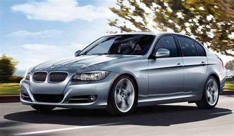 how to learn about cars 2010 bmw 3 series auto manual image gallery 2010 bmw 335i