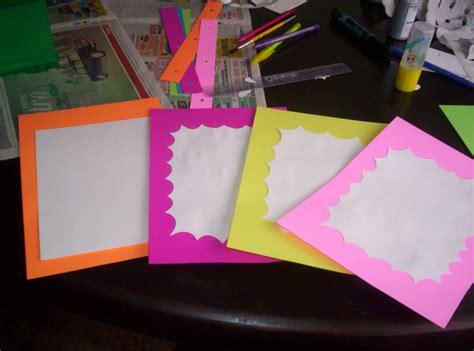 como hacer un cuento con hojas blanca regalo de aniversario original y hecho a mano hazlo tu