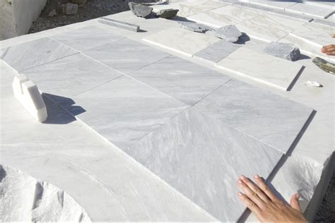 come pulire il marmo dei davanzali pulire il marmo consigli casalinghi tutta carlotta