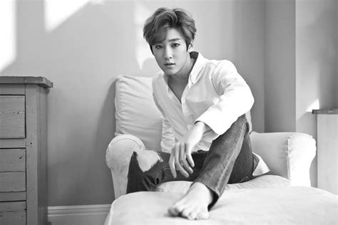 u kiss kevin u kiss kevin apologizes to fans who were offended by