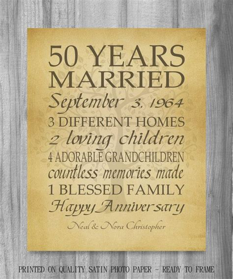 50th wedding anniversary poems from grandchildren 1000 images about 50th anniversary on trip to
