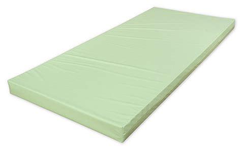 Matratzen Hersteller by Schaum Krankenhausmatratze Matratzen Hersteller Polen