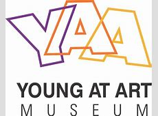 Ikea members receive 2-for-1 entry to Young At Art Museum ... Ikea Coupons And Discounts