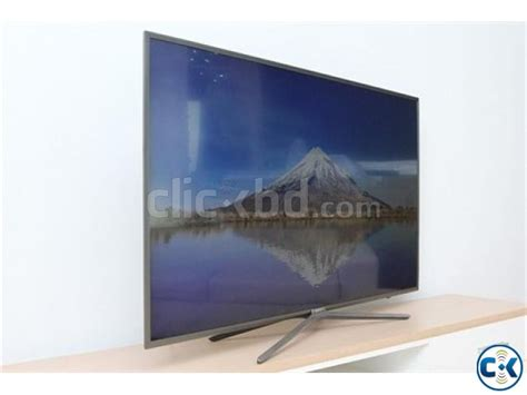 Tv Samsung Led 43 Inch 43 inch samsung smart led hd tv k5500 clickbd