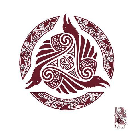 best 25 viking ideas on celtic best 25 celtic ideas on viking