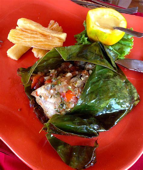 amazon cuisine what do eat in the amazon rainforest cruises