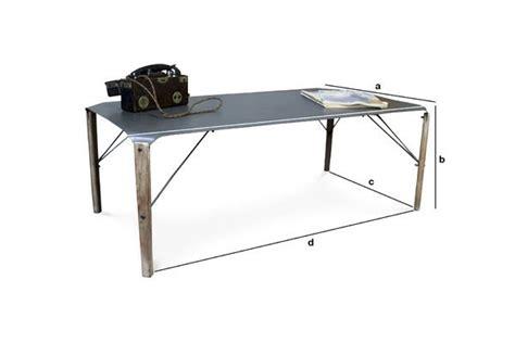 L 4287 C Nel Bow Premium tavolino da salotto bow un tavolino dotato di finezza in