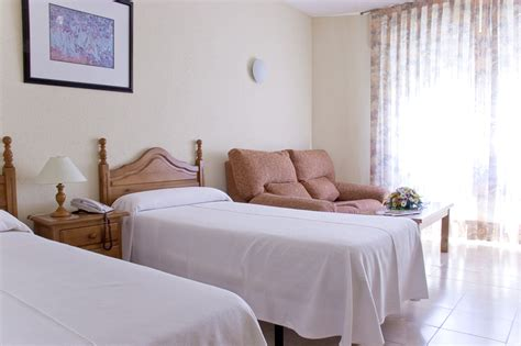 apartamentos resitur apartamentos resitur sevilla ofertas de 250 ltimo minuto en