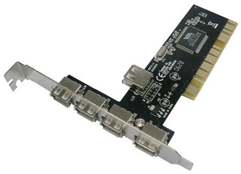 Usb Card Pci usb card ieee card sound card usb hub card reader external