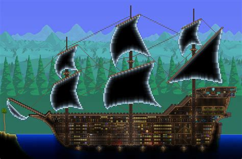 Small Homes Interior Design Ideas pc post your 1 3 base here page 9 terraria