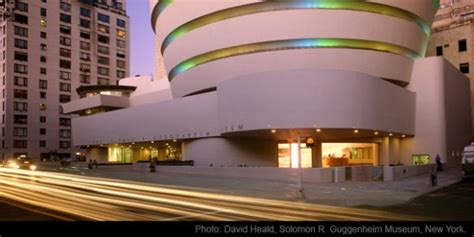 best museum in ny top museums in new york save up to 50 new york museums