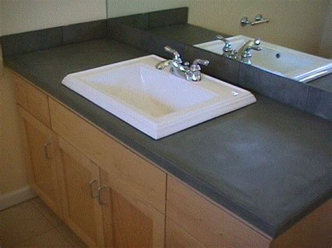 slate countertops db3 design build