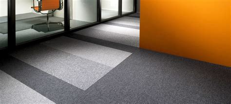 office flooring office floor coverings carpet tiles