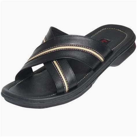 Sandal Wanita Kulit Sapi Asli Kualitas 3 jual sandal kulit pria