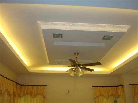 Plaster Of Designs For Ceiling by Housing And Development Plaster Ceiling Untuk Rumah Anda