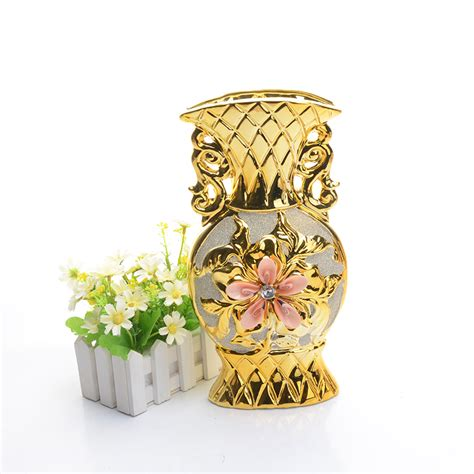 Decorative Vases With Flowers by Buy Wholesale Vase China From China Vase China