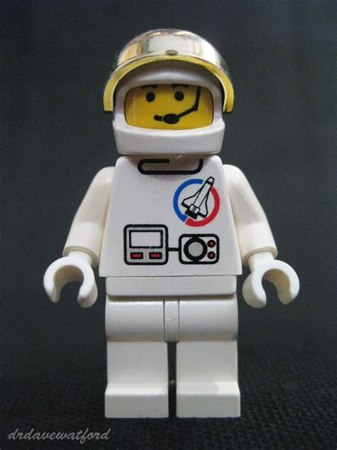 Lego Astronot image gallery lego astronaut