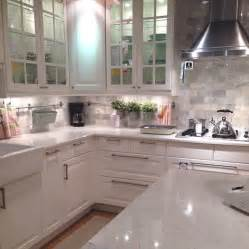 White Kitchen Ideas Pinterest by Ikea White Kitchen Cabinets1000 Ideas About Ikea Kitchen
