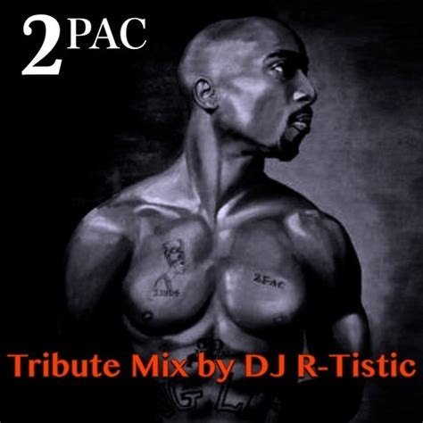 tupac good life free mp3 download 2pac ready 2 die download healthylifestyleandspirit com