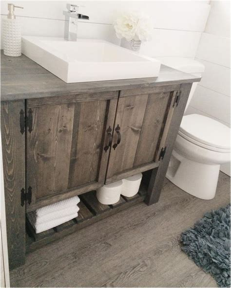 bathroom sink ideas pinterest farmhouse bathroom sink vanity 187 inspirational best 25