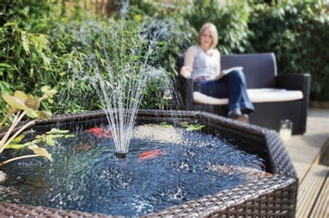 backyard water features garden water features backyard landscaping ideas homeexteriorinterior com