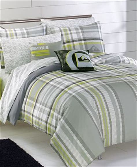 quiksilver bedding quiksilver bedding disruptor duvet cover sets bedding