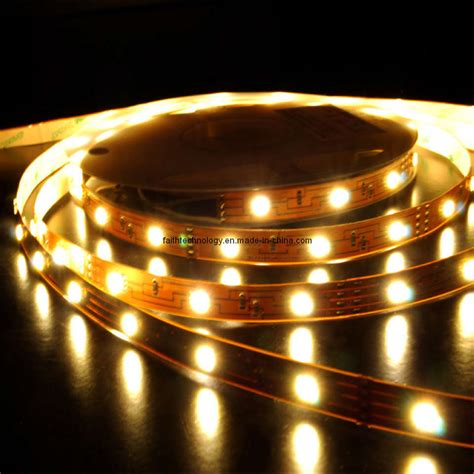 China Led Flexible Strip Light China Led Strip Light In Led Light Strips