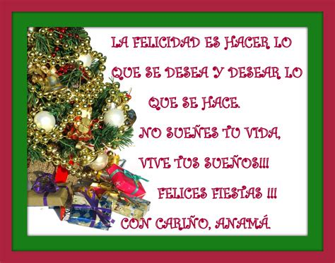 imagenes graciosas de cartas de navidad lindas y muy bonitas tarjetas para editar con fotos