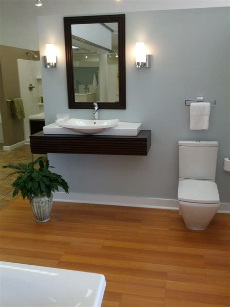modern handicap bathrooms ada design on pinterest 41 pins