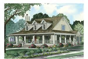 House Plans With Wrap Around Porch And Bonus Room   Bolukuk.us