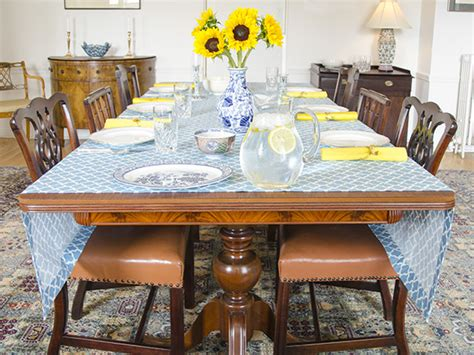 dining room table protective pads table pads dining table covers table top pads table