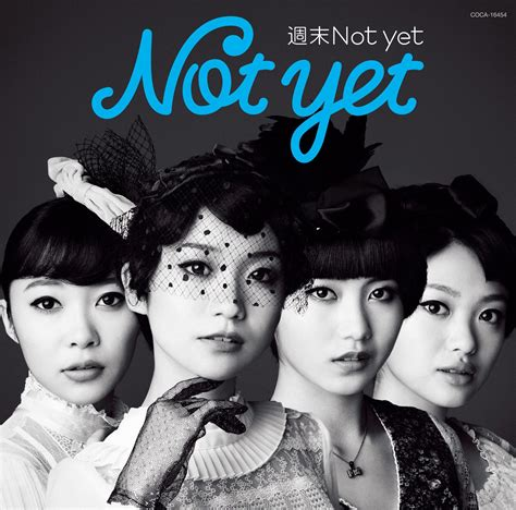 Not Yet Shuumatsu Not Yet Akb48 Hello Paradise Not Yet Shuumashu Not Yet Pv Preview
