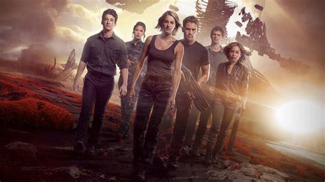leal divergent trilogy allegiant wallpaper allegiant divergent series 2016 movies movies 9