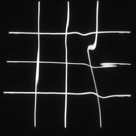 visitor pattern reflection fran 231 ois morellet artslant