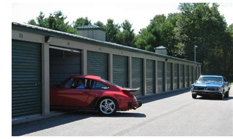 Storage Units For Cars by The Cars Avenue All New Cars Trucks Crossovers Suvs