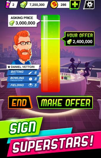 stick cricket apk version free stick cricket league v1 1 3 unlimited money mod apk free for android mobile