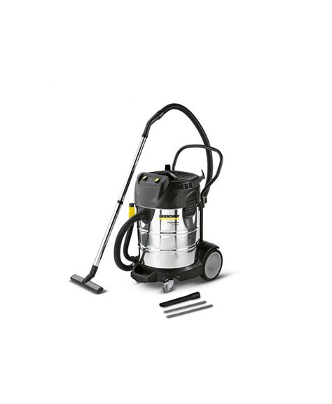 Vacuum Cleaner Ruangan jual karcher nt 70 2 me vacuum cleaner and harga