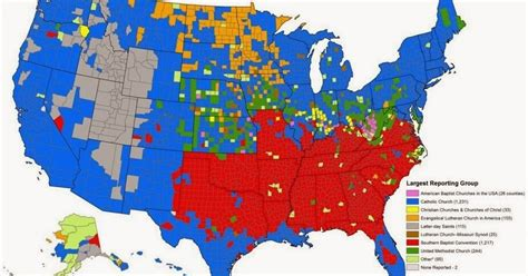 america religion map religion united states of america pictures to pin on