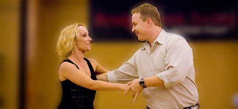 portland swing club portland swing dance club 187 swing blizzard 2015 kyle and