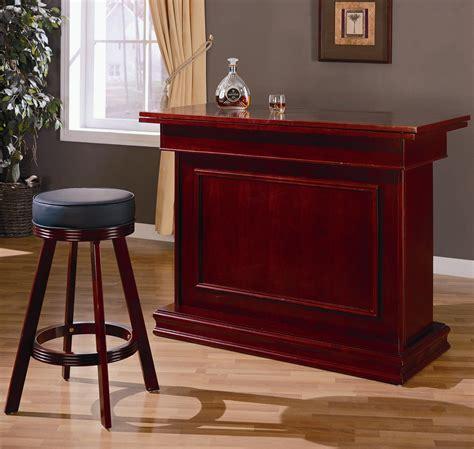 Home Bar Sets Home Bar Furniture Bar Stools Dining Sets Pub Sets