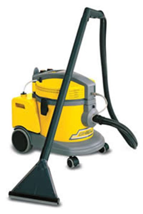 maquina para limpiar alfombras maquinaria maquinaria para alfombras moquetas lavamoquetas