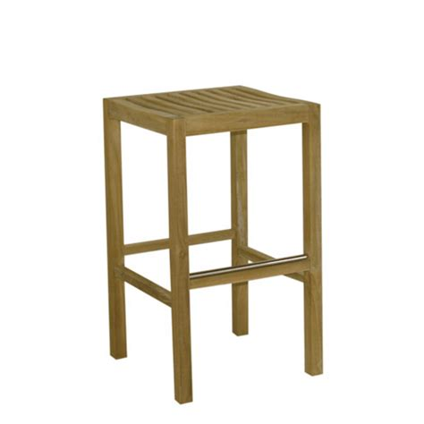 sgabello bar legno sgabello da bar di design in legno
