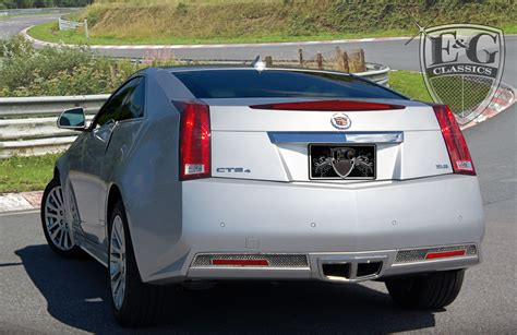 audi is apany of which country 03 cadillac cts rear bezel autos post