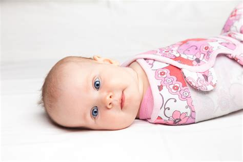 For Infants - sleep position is important for baby s health henry ford