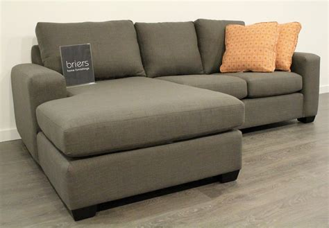 12 Collection Of Custom Made Sectional Sofas Custom Made Sofas
