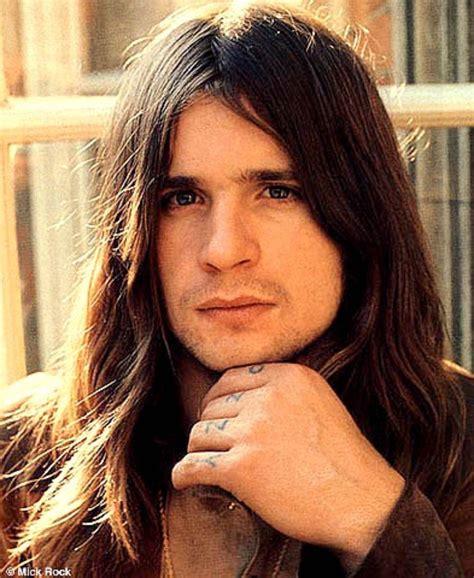Ozzy Osbourne ozzy osbourne photos 2 of 375 last fm